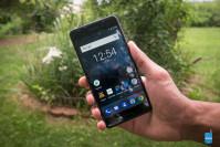 Nokia-6-Review015