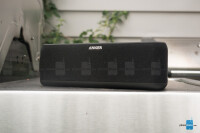 Anker-SoundCore-Boost-Review001.jpg