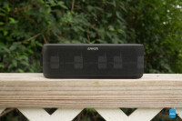 Anker-SoundCore-Boost-Review002.jpg