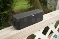Anker-SoundCore-Boost-Review003.jpg