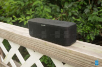 Anker-SoundCore-Boost-Review004.jpg