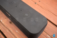 Anker-SoundCore-Boost-Review006.jpg