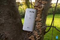 LG-V30-Preview002