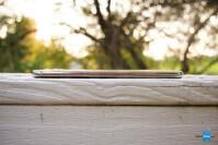 LG-V30-Preview011