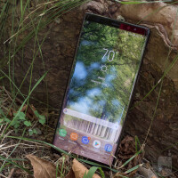 Samsung-Galaxy-Note-8-Review003-des2