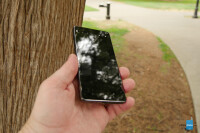 Essential-Phone-Review004