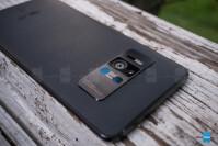 Asus-Zenfone-AR-Review003