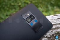 Asus-Zenfone-AR-Review008