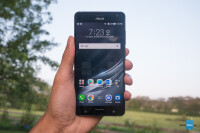 Asus-Zenfone-AR-Review013