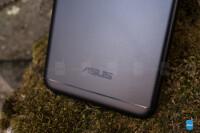 Asus-Zenfone-3-Zoom-Review006.jpg