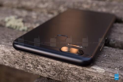 Asus ZenFone 3 Zoom Review