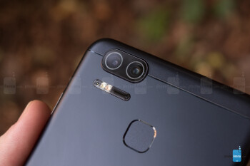 Asus ZenFone 3 Zoom Review