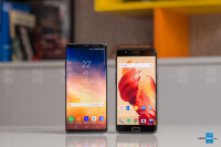 Samsung-Galaxy-Note-8-vs-OnePlus-5003.jpg