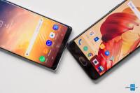 Samsung-Galaxy-Note-8-vs-OnePlus-5012.jpg