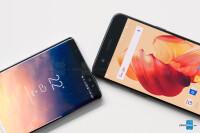 Samsung-Galaxy-Note-8-vs-OnePlus-5013.jpg