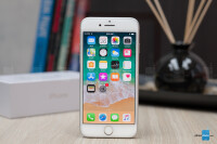 Apple-iPhone-8-Review004