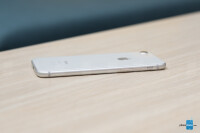 Apple-iPhone-8-Review006