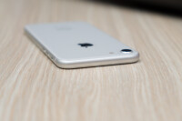 Apple-iPhone-8-Review007