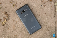 Samsung-Galaxy-S8-Active-Review002