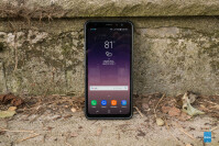 Samsung-Galaxy-S8-Active-Review003