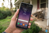 Samsung-Galaxy-S8-Active-Review004