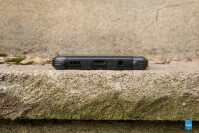Samsung-Galaxy-S8-Active-Review008