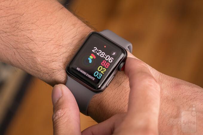 Best budget smartwatch deals