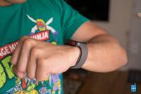 Apple-Watch-Series-3-Review002.jpg