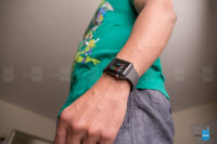 Apple-Watch-Series-3-Review003