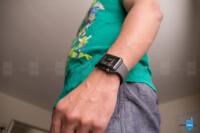 Apple-Watch-Series-3-Review003.jpg