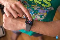 Apple-Watch-Series-3-Review005.jpg