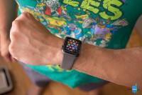 Apple-Watch-Series-3-Review006.jpg