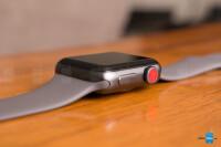 Apple-Watch-Series-3-Review016.jpg