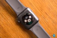 Apple-Watch-Series-3-Review018.jpg