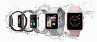 Apple-Watch-Series-3-Review-variants.jpg