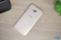 Asus-ZenFone-4-Selfie-Pro-Review002.jpg