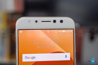 Asus-ZenFone-4-Selfie-Pro-Review003.jpg