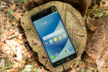 Asus Zenfone 4 Max Review