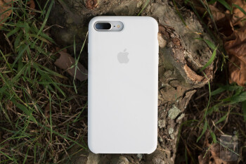 iphone 8 phone case silicone