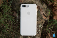 Apple-iPhone-8-Silicone-Case-Review002