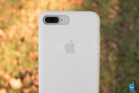 Apple-iPhone-8-Silicone-Case-Review003