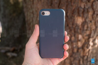 Apple-iPhone-8-Leather-Case-Review006