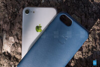 Apple-iPhone-8-Leather-Case-Review011