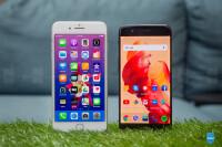 Apple-iPhone-8-vs-OnePlus-5001