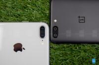 Apple-iPhone-8-vs-OnePlus-5004