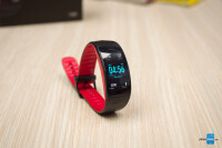 Samsung-Gear-Fit-2-ProReview001.jpg