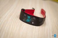 Samsung-Gear-Fit-2-ProReview003.jpg
