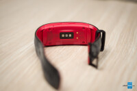 Samsung-Gear-Fit-2-ProReview004.jpg
