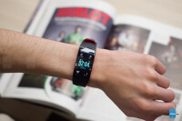 Samsung-Gear-Fit-2-ProReview010.jpg