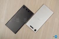 Sony-Xperia-XZ1-Review002.jpg
